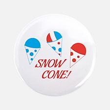 Snow Cones Button