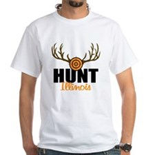 Hunt Illinois Shirt