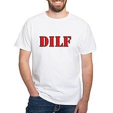 DILF Shirt