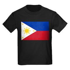 Philippines T