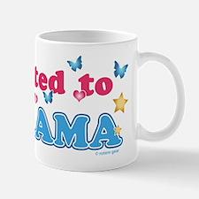 Addicted to K-Drama Mug