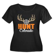 Hunt Colorado T