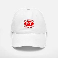 Athletic PT - Baseball Baseball Cap