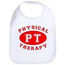 Athletic PT - Bib