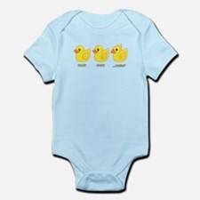 duck_duck_kweh Body Suit