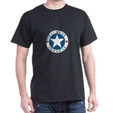 Seymour Johnson T-Shirt