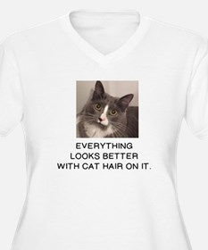 Funny Everything T-Shirt