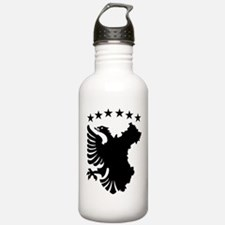 Shqipe - Autochthonous Water Bottle