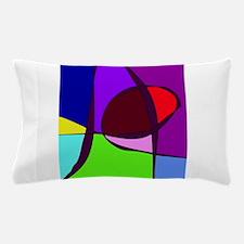 A Pillow Case