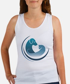 Cute Malachi Women's Tank Top