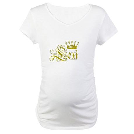 LEXI Maternity T-Shirt