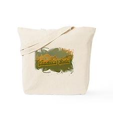 Coasters Rule Tote Bag
