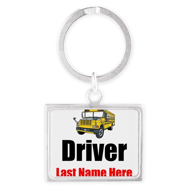About Silver Key School DBA Idaho Driving School. Thanks for your interest in Silver Key School. In business since our mission is to get you the information you need to pass the state insurance exam the first time as quickly as possible.