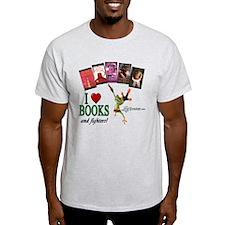 shirt - frog MMA T-Shirt