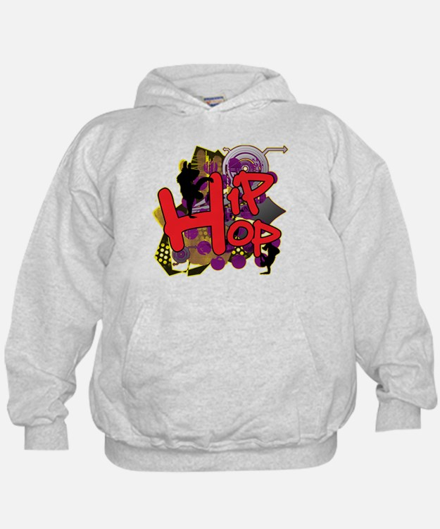 Cute Dragon city Hoodie