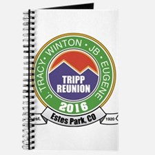 Tripp2016 Journal