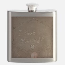 Cute Broadway musicals Flask