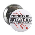 Outpost #31 Button