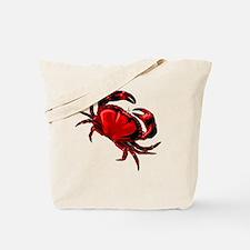 Cute Marthas vineyard Tote Bag