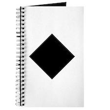 Black Diamond Ski Journal