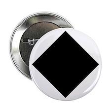 "Black Diamond Ski 2.25"" Button (10 pack)"