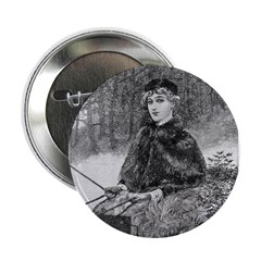Ride in the Snow Button
