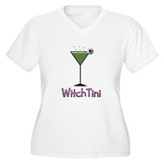 Witchtini T-Shirt
