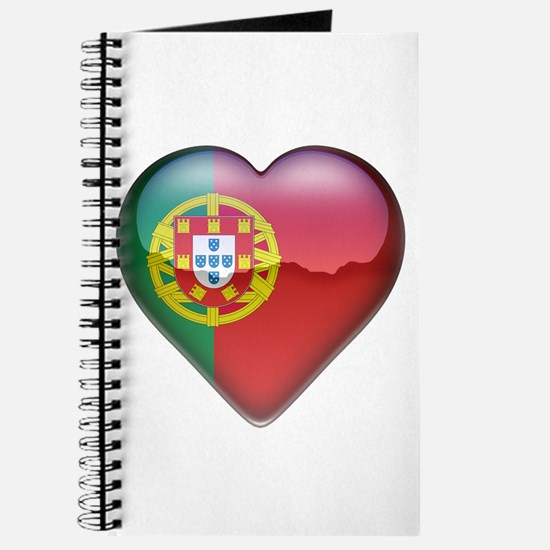 Portugal Heart Journal