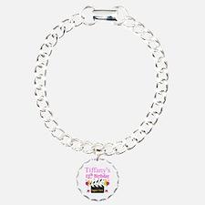 PERSONALIZED 13TH Bracelet