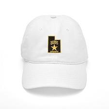 Beaver County Sheriff Baseball Cap