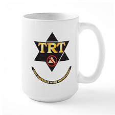 TRT Mug