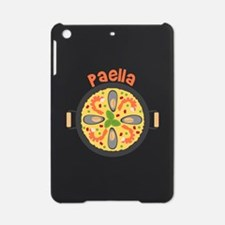 Paella iPad Mini Case