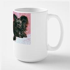 miki Large Mug