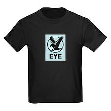 Eagle Eye  T