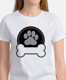 Cool Dog nightshirts Tee