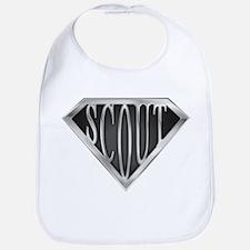 SuperScout(Metal) Bib