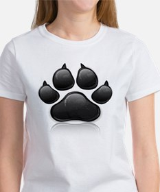 Dog nightshirts Tee
