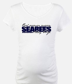 Real women marry Seabees Shirt