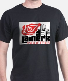 LaMerk Industries T-Shirt
