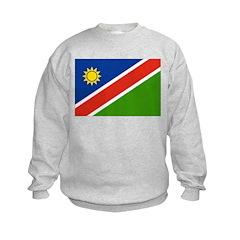 Namibia Sweatshirt