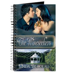The Wineseekers Journal