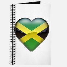 Jamaica Heart Journal