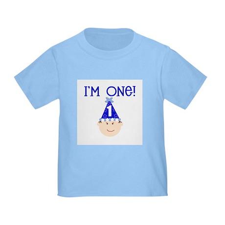 Custom for Gail Toddler T-Shirt
