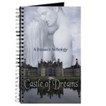 Castle of Dreams Journal