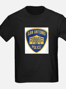 Remember the alamo t shirts shirts tees custom for Custom shirts san antonio