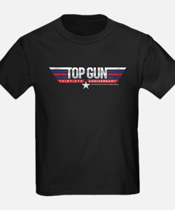 Top Gun 30th Anniversary T