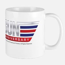 Top Gun 30th Anniversary Mug