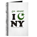 Eid - New York City Journal