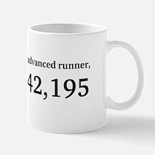 For any... Mug
