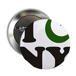 New York City - Islamic Button